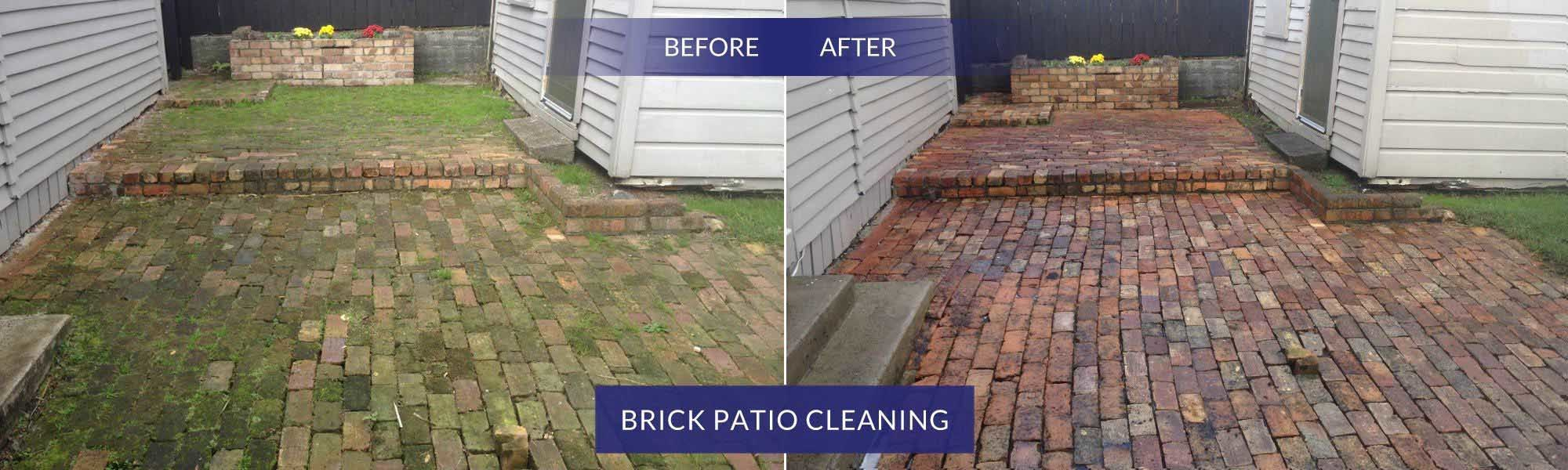 House Washing Auckland Roof Cleaning North Shore